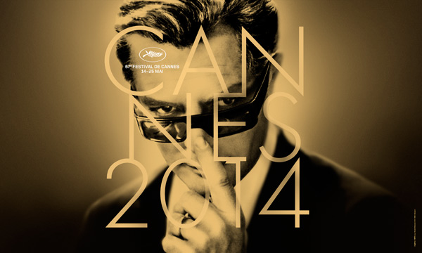 Cannes2014-Mastroianni