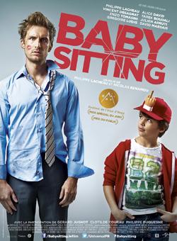 baby-sitting-affiche-