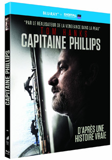 capitaine-phillips-bluray