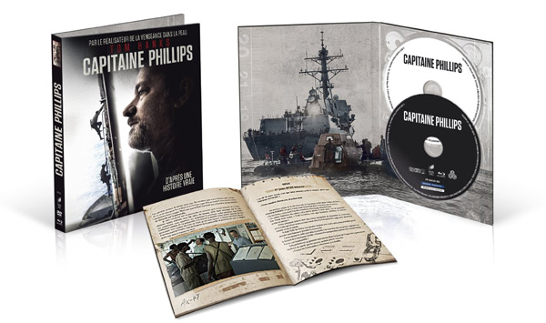 capitaine-phillips-digibook