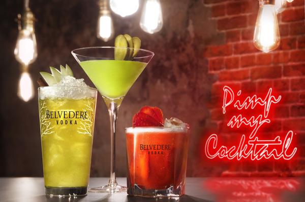cocktail-belvedere