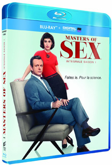 masters-sex-bluray-saison-1