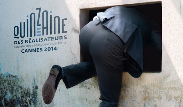 quinzaine-realisateurs-2014