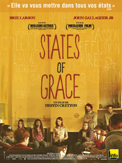 states-grace-affiche