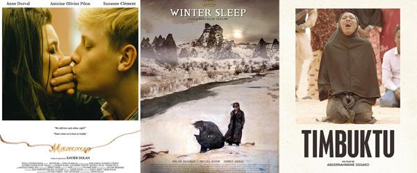 Cannes-2014-classement-films-bilan