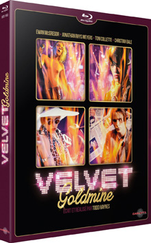 Velvet-Goldmine-bluray