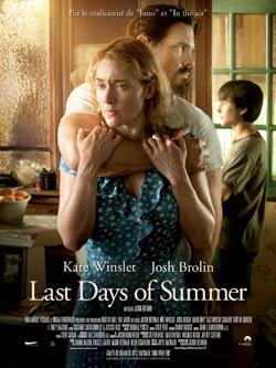 last-days-summer-affiche