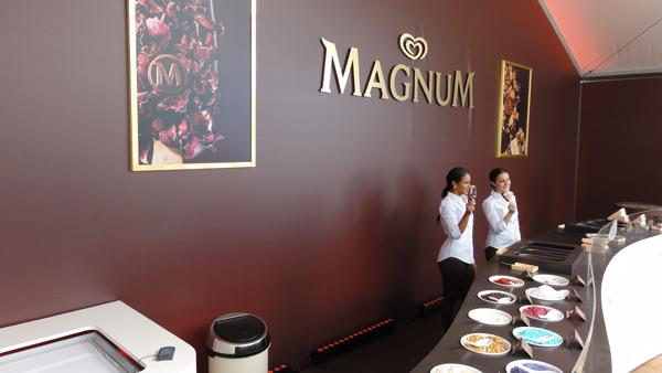 _magnum_03
