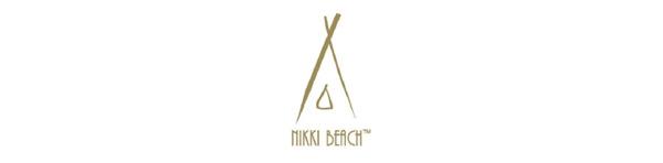 nikki-beach
