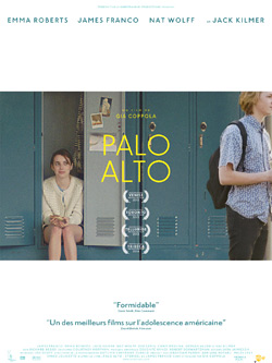 palo-alto-affiche