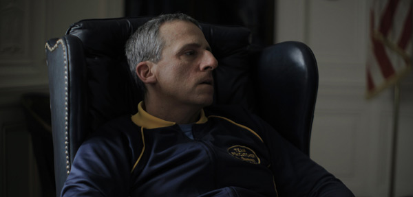 _steve-carrel-foxcatcher