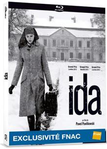 Ida-bluray