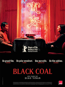 black-coal-affiche