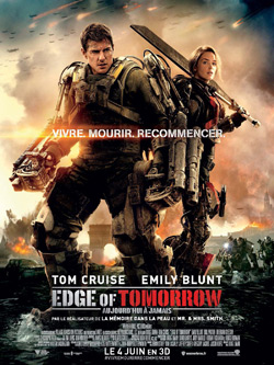 edge-tomorrow-affiche