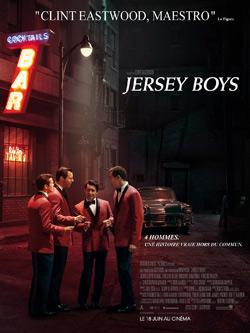 jersey-boys-affiche