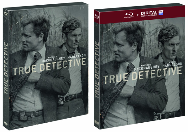 true-detective-saison1-bluray-DVD