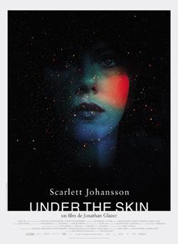 Under-the-skin-affiche