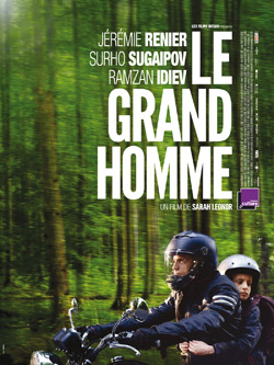 grand-homme-affiche