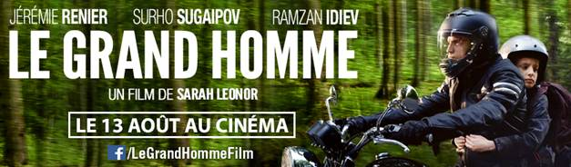 grand-homme-concours