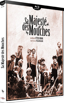 sa-majeste-des-mouches-bluray