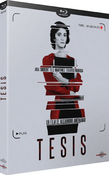 tesis-bluray
