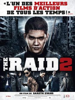 the-raid-2-affiche