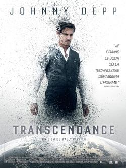 transcendance-affiche