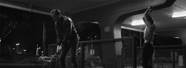 David-Fincher-Gap