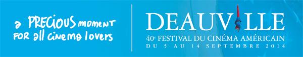 Deauville-40
