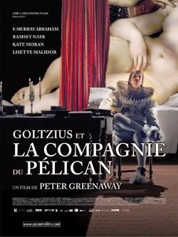 Goltzius-affiche