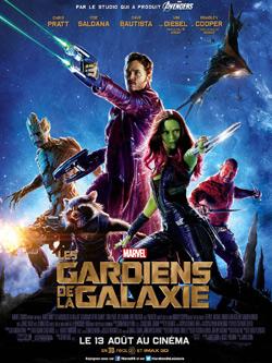 gardiens-galaxie-affiche