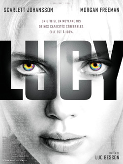 lucy-affiche