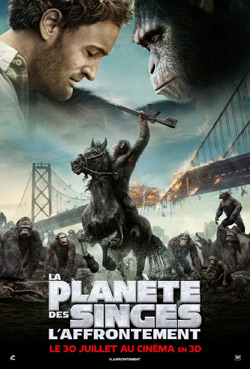 planete-singes-affrontement-affiche