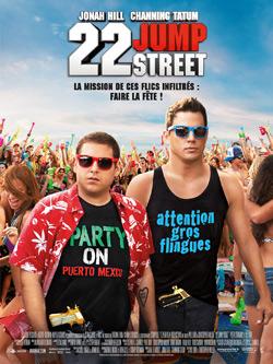 22-jump-street-affiche