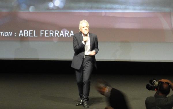 _Abel-Ferrara