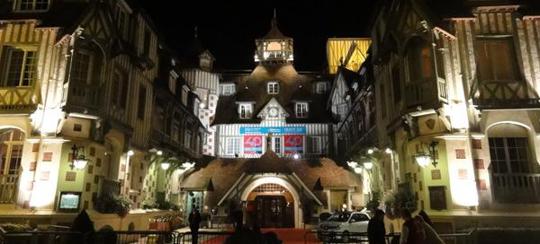 _Normandy