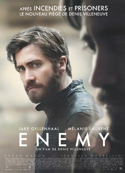 enemy-affiche