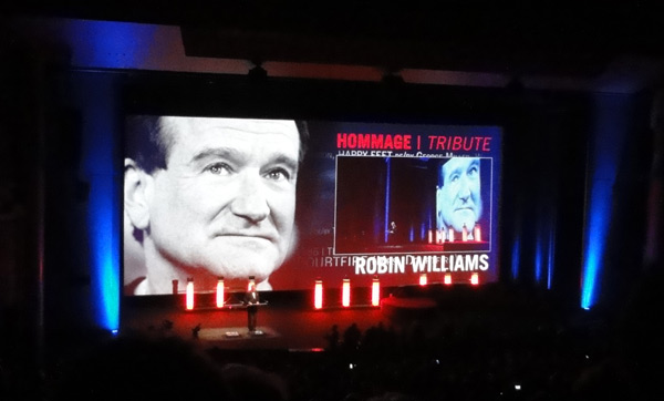 _hommage_robin-williams