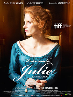 mademoiselle-julie-affiche