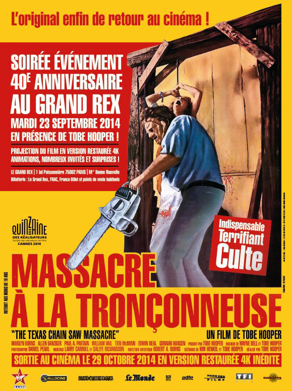 soiree-massacre-tronconneuse
