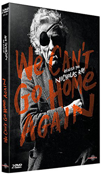 we-cant-go-home-again-dvd