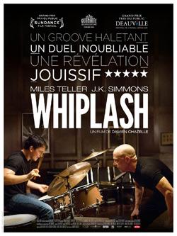 whiplash-affiche