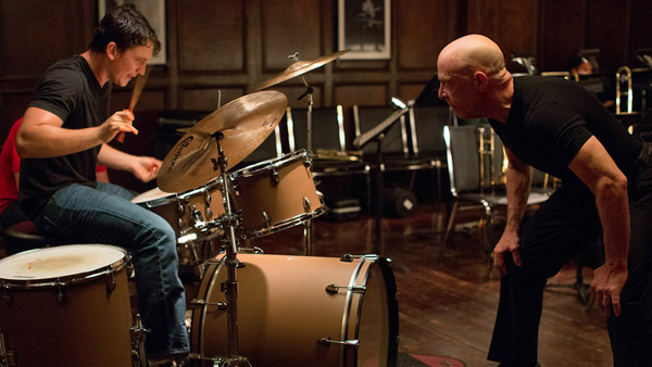 whiplash-teller-simmons