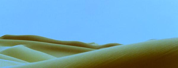 fata-morgana-desert