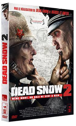 DVD-DEAD-SNOW-2-