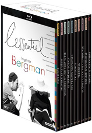 bergman-essentiel-bluray