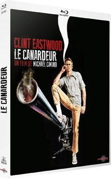 canardeur-bluray