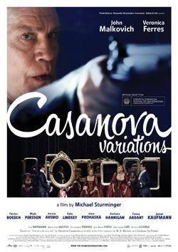 casanova-variations-affiche