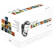 eastwood-bluray