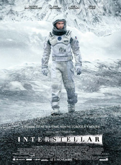 interstellar-affiche